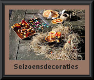 seizoensdecoraties.jpg